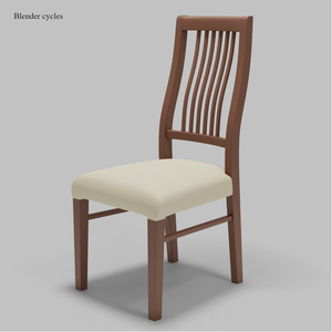 椅子23 テーブル08セット