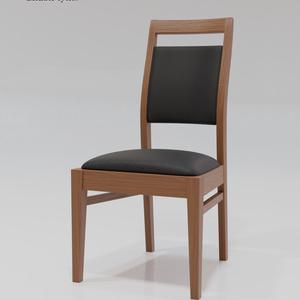 椅子21 テーブル08セット