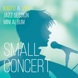 SMALL CONCERT