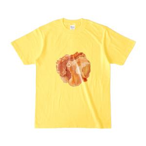 からあげTシャツ