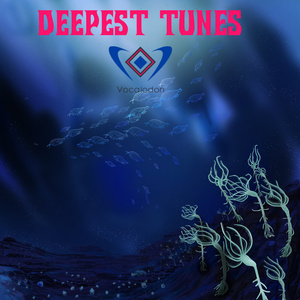 DEEPST TUNES[Free DL]