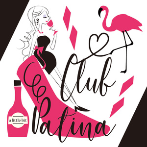 Club Patina