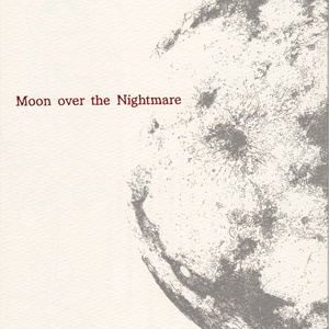 Moon over the Nightmare
