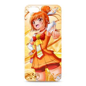 キュアサニーiPhoneケース