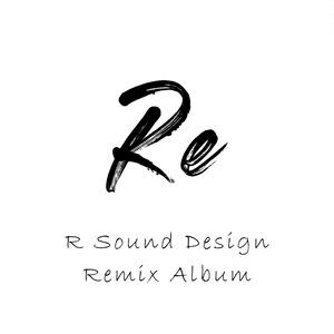 【c95限定リミックスアルバム】Re