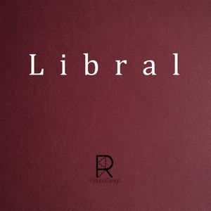 Libral