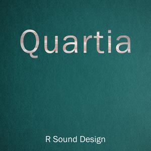 Quartia【初回生産盤】