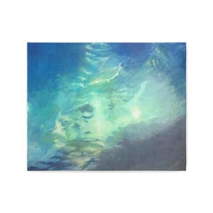 光の向こう側―キャンバスアート