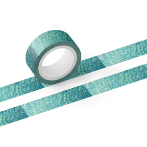 波色マスキングテープ