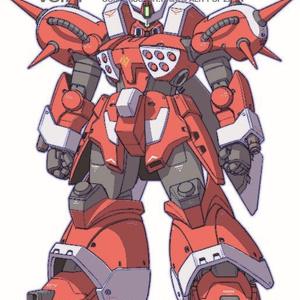 【あんしんBOOTHパック】機動戦士ガンダムEX-REVUEフレームデータブックVol.1