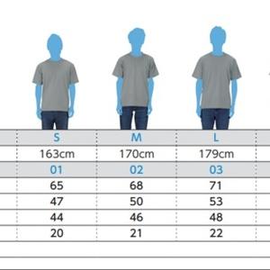 <速乾ドライ>【パープル】でっかい黒ネコTシャツ【メンズMサイズ】(あんしんBOOTHパック(匿名)で自宅から発送【ネコポス365円】)