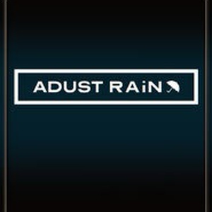 Adust Rain-Special Box-