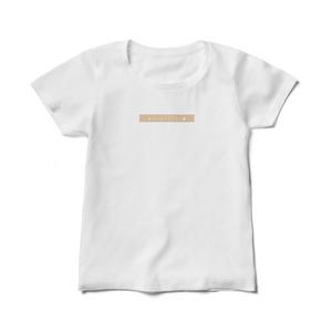 暗殺チームTシャツ