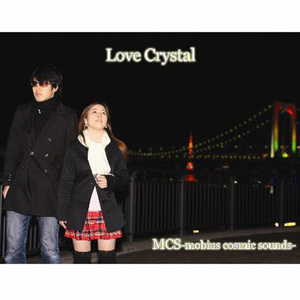 Love Crystal