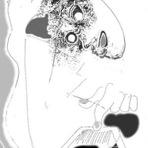 KOUHEI HAYASHI Works.20180706