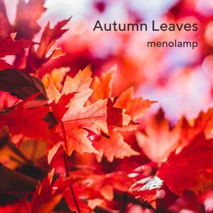 Piano Collection EP17-19: Autumn / Christmas / Sunrise