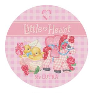 Little-Heart マスキングテープ