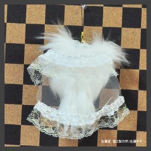 婚礼猫又 / ホワイト タイプB