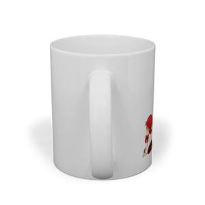 KINOKONOKONOKO・マグカップその2