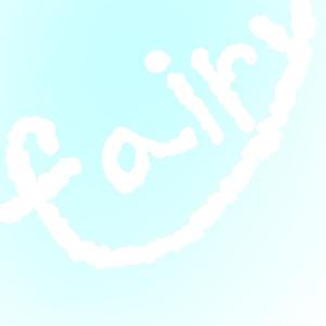 ラブライブ―ドリーム―