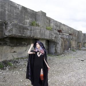 MYSTERIOUS GIRL【紙媒体とROMのセット】