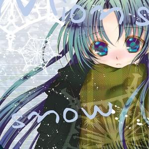 Mion's snow