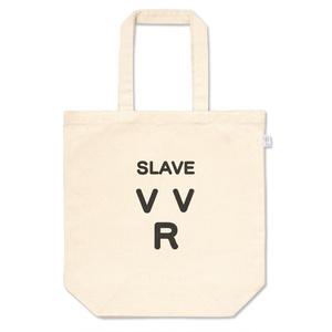 SLAVE.V-V-バッグ