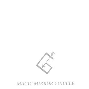 MAGIC MIRROR CUBICLE