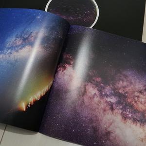 【C94】STAR DROP