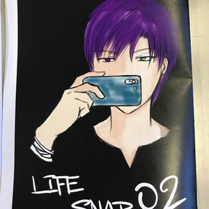 EDGE LIFE 02