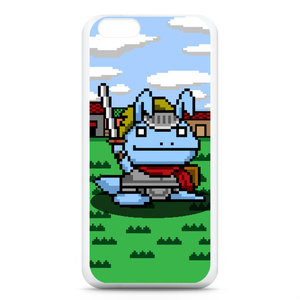 ウサギ騎士 iPhone6