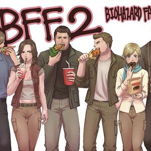 BBFF2