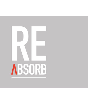 Reabsorb