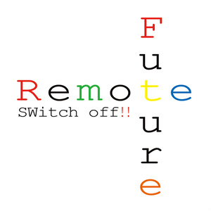 Remote Future【Inst Mini Album】