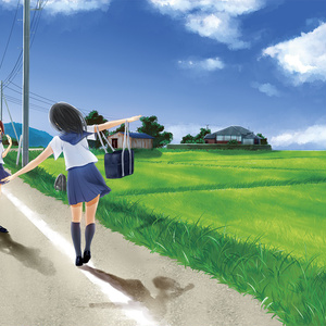 ノスタルジック・シンドローム ~2015 Summer~【送料込】