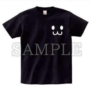 ベル菓子・Tシャツ(ワンポイント)