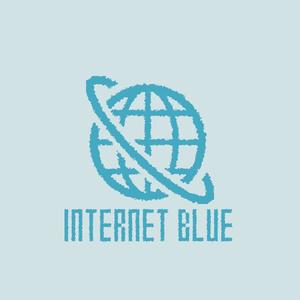 インターネットブルー - Single