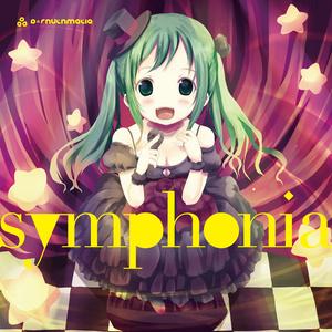 Symphonia[P∴Rhythmatiq]
