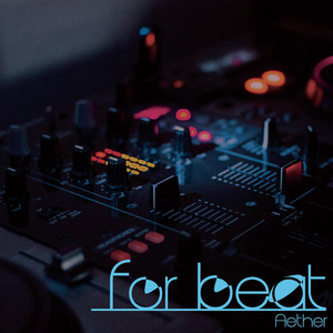 for beat