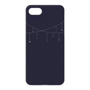 iphone7ケース 夜空