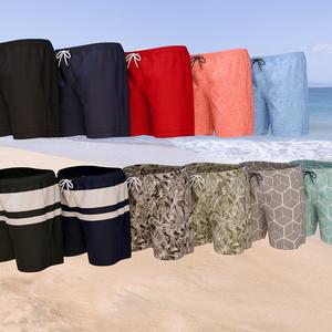 swimwear for G3M