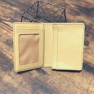 カードケース/ドルチェ