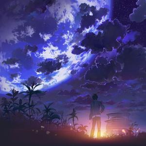 InvaderT 1st  Album 『Planet Earth〗
