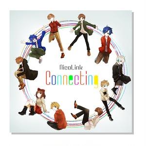 Nico Link CD