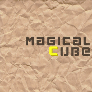 Magical Cube