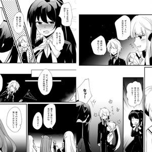 【Rewrite】現代風☆無人島女子の過ごし方!