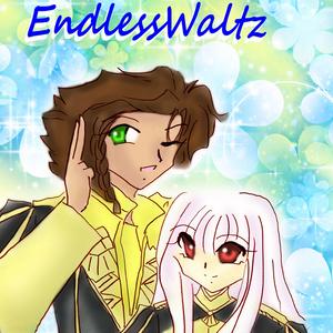 EndlessWaltz