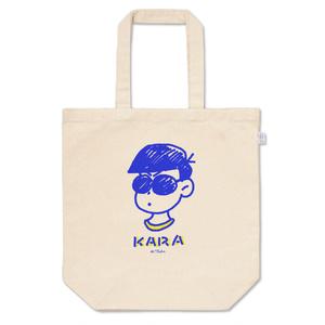 KARA TOTE