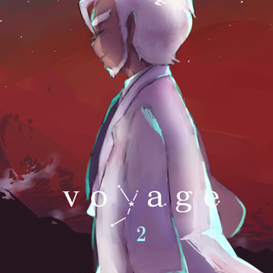 voyage 2