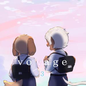voyage3
